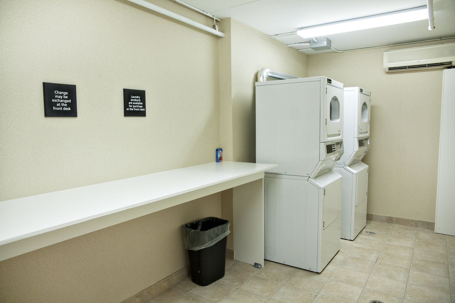laundry_facilities